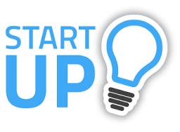 Start.up.die: my thoughts on startup failure