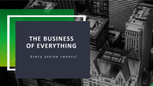 Read more about the article The Business of Everything