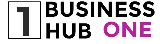 Business Hub One