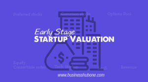 Early Stage Startup Valuation Explained: Vesting, Convertible notes, Preferred shares and other concepts