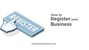 How to register a Business in Nigeria