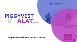 Read more about the article PiggyVest vs Alat