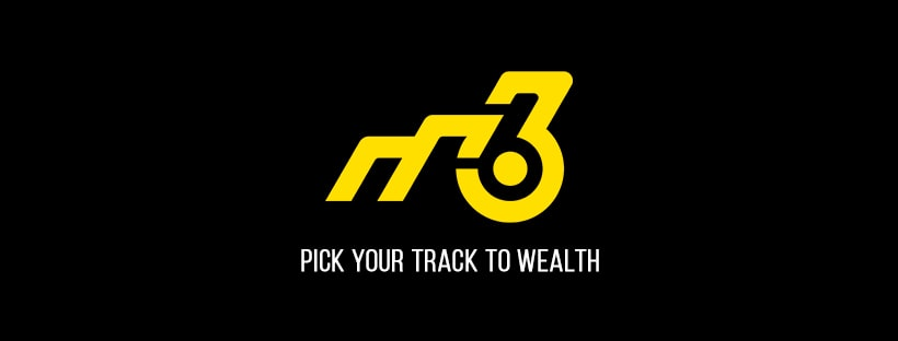 M36 by Union Bank seeks to give Investors the 'Freedom to choose'