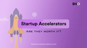 Read more about the article Should I apply to startup accelerators?